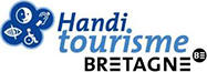 Handi tourisme Bretagne